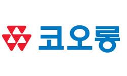 (주)코오롱