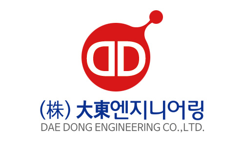 Dream companies for engineering students around the world